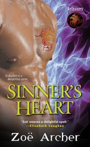 Sinner's Heart small